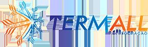 Termall Refrigeração – Everest Londrina